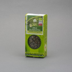 Bluszczyk ziele Dary Natury 25g