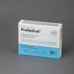 ProOptical 30 tabl