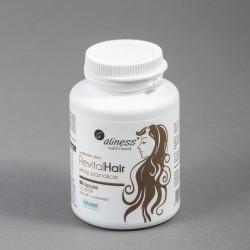 Revital Hair włosy, paznokcie