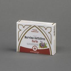 Nervina Antistres Forte