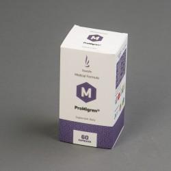 DuoLife Medical Formula ProMigren®