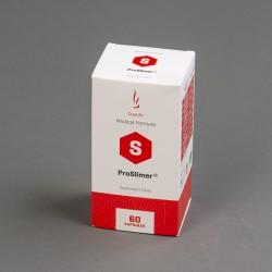DuoLife Medical Formula ProSlimer® Suplement Diety