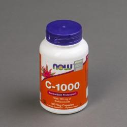 c 1000
