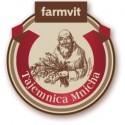 Farmvit