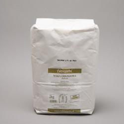 ...  Mąka orkiszowa typ 650 2kg