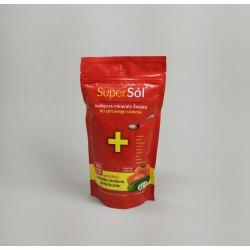Super sól 500g