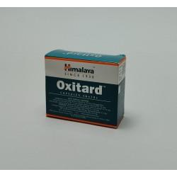 Oxitard 30 kaps.