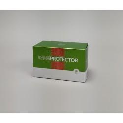 Lyme Protector 60 kaps.