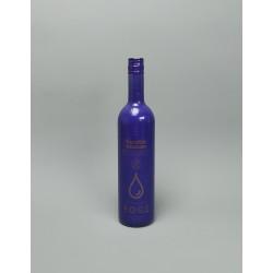Keratin  (hair complex) 750 ml