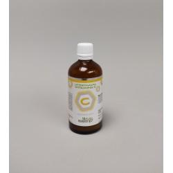 Witamina C 100 ml (liposomalna)