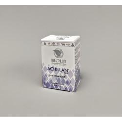 Achillan Plus 75 ml