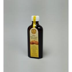 Ziołowy Balsam Kręgowy Ojca Grzegorza 100 ml