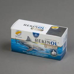 Rekinol extra