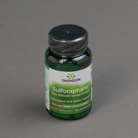 Sulforafan (Sulforaphane)