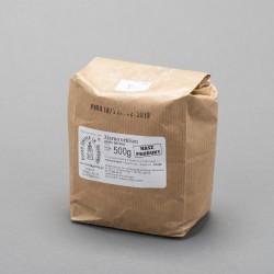 Ziarno orkiszu - grubo mielone 500g