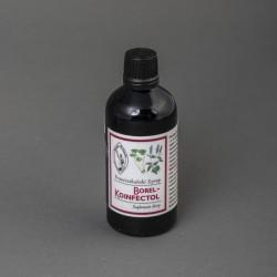 Borel-Koinfectol syrop