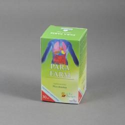Para Farm  30 ml