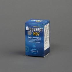 Oregasept H97