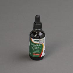 Green Walnut (kompl. orzecha) extract