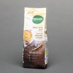 Kawa orkiszowa rozpuszczalna BIO DEMETER 175g