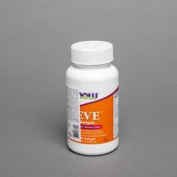 Eve Multivits 90 softgels