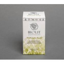 Populin Plus 200ml