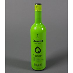 Suplement diety DuoLife Chlorofil