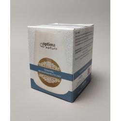Kominek aromaterapeutyczny