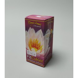 Fit Cukier 70g (140 porcji)