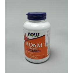 Adam 90 Softgels