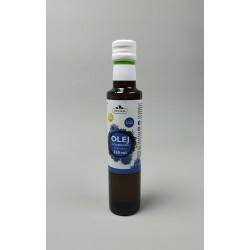 Olej z czarnuszki nierafinowany 250ml