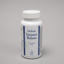 Immun Balans (60 kaps)