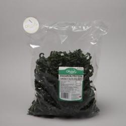 Makaron protein orkisz + spirulina BIO Orvita