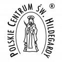 Polskie Centrum św. Hildegardy