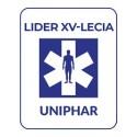 Uniphar Sp. z o.o.